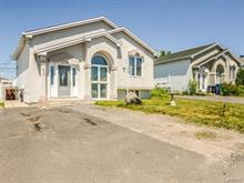 House for sale in Lavaltrie, Lanaudière, 425, Rue  Notre-Dame, 9287613 - Centris