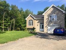 Maison à vendre à Rivière-Beaudette, Montérégie, 45, Rue des Cerisiers, 22565313 - Centris