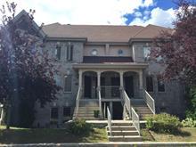 Condo à vendre à Dollard-Des Ormeaux, Montréal (Île), 133, Rue  Athènes, 20840019 - Centris