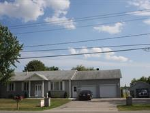 Maison à vendre à Papineauville, Outaouais, 3111, Route  148, 20705237 - Centris