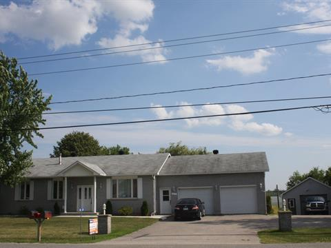 House for sale in Papineauville, Outaouais, 3111, Route  148, 20705237 - Centris