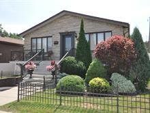 House for sale in LaSalle (Montréal), Montréal (Island), 2088, Rue  Hébert, 10632873 - Centris