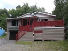 House for sale in Saint-Hippolyte, Laurentides, 211, Chemin du Lac-Bleu, 9317008 - Centris