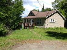 House for sale in Sainte-Agathe-des-Monts, Laurentides, 270, Chemin  Saint-Jean, 23278069 - Centris