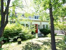 Maison à vendre à Hudson, Montérégie, 65, Rue  Oakland, 11993272 - Centris