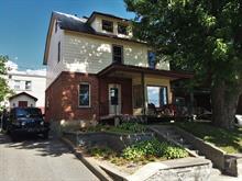Maison à vendre à Fleurimont (Sherbrooke), Estrie, 10, Rue  Murray, 11579969 - Centris