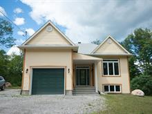 House for sale in Val-des-Monts, Outaouais, 243, Chemin  Sauvé, 21427306 - Centris