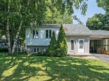 Maison à vendre à Salaberry-de-Valleyfield, Montérégie, 1455, boulevard du Bord-de-l'Eau, 13344923 - Centris