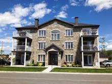 Condo for sale in Bécancour, Centre-du-Québec, 941, Avenue  Godefroy, apt. 101, 14747940 - Centris