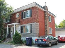 Duplex à vendre à Chomedey (Laval), Laval, 1248 - 1250, Rue du Val-Martin, 11666111 - Centris
