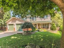 House for sale in Kirkland, Montréal (Island), 11, Rue de la Chaudière, 24921730 - Centris