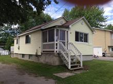 Maison à vendre à Sainte-Marthe-sur-le-Lac, Laurentides, 32, 40e Avenue, 12182518 - Centris