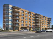 Condo for sale in Ahuntsic-Cartierville (Montréal), Montréal (Island), 9999, boulevard de l'Acadie, apt. 502, 25223369 - Centris