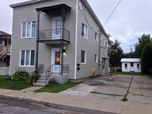 Duplex for sale in Trois-Rivières, Mauricie, 8 - 8A, Rue  Roy, 27222300 - Centris