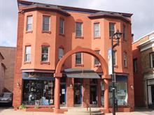 Immeuble à revenus à vendre à Granby, Montérégie, 110 - 114, Rue  Principale, 14224326 - Centris