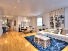 Condo for sale in Rosemont/La Petite-Patrie (Montréal), Montréal (Island), 2600, boulevard  Rosemont, 28193754 - Centris