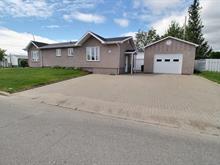 House for sale in Sept-Îles, Côte-Nord, 21, Rue  Garnier, 21710953 - Centris