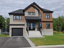 Maison à vendre à Notre-Dame-des-Prairies, Lanaudière, 37, Rue  Nicole-Mainville, 12921196 - Centris