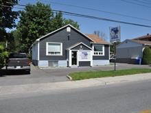 Commercial building for sale in Saint-Hubert (Longueuil), Montérégie, 3640, Montée  Saint-Hubert, 9745512 - Centris