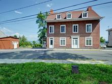 Triplex for sale in Desjardins (Lévis), Chaudière-Appalaches, 515 - 517A, Rue  Saint-Joseph, 25722150 - Centris