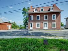 Triplex à vendre à Desjardins (Lévis), Chaudière-Appalaches, 515 - 517A, Rue  Saint-Joseph, 25722150 - Centris