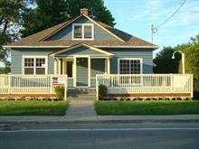 Maison à vendre à Ayer's Cliff, Estrie, 997, Rue  Main, 20581142 - Centris