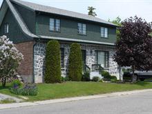Maison à vendre à La Pocatière, Bas-Saint-Laurent, 404, 9e av.  Proulx, 26645417 - Centris