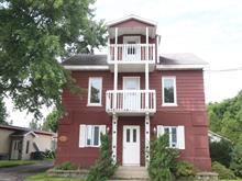 Quadruplex à vendre à Les Chutes-de-la-Chaudière-Ouest (Lévis), Chaudière-Appalaches, 2501 - 2507, Route des Rivières, 11470172 - Centris