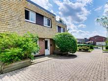 Townhouse for sale in Hull (Gatineau), Outaouais, 123, Rue du Ravin-Bleu, 16721334 - Centris