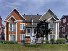 Condo à vendre à Les Rivières (Québec), Capitale-Nationale, 2878, boulevard  Père-Lelièvre, 10009504 - Centris