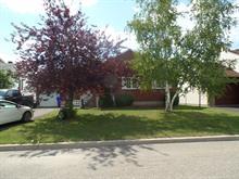 House for sale in Masson-Angers (Gatineau), Outaouais, 122, Rue  La Québécoise, 22826958 - Centris
