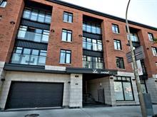 Condo à vendre à Ville-Marie (Montréal), Montréal (Île), 450, Rue  Saint-Antoine Est, app. 202, 21408716 - Centris