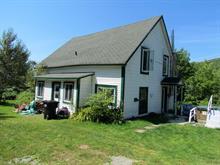 Maison à vendre à Hatley - Canton, Estrie, 5730, Chemin de Capelton, 18975549 - Centris