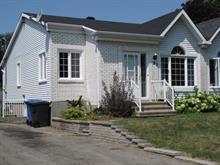 Maison à vendre à L'Île-Perrot, Montérégie, 92, Rue de Provence, 17895596 - Centris