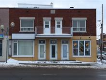 Income properties for sale in Trois-Rivières, Mauricie, 93 - 99, Rue  Fusey, 16325453 - Centris