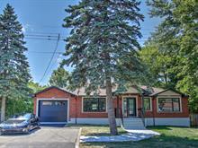 Maison à vendre à Pierrefonds-Roxboro (Montréal), Montréal (Île), 50, 13e Avenue, 21101439 - Centris