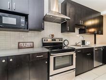 Quadruplex à vendre à Mercier/Hochelaga-Maisonneuve (Montréal), Montréal (Île), 4564 - 4570, Rue  Sainte-Catherine Est, 28538001 - Centris