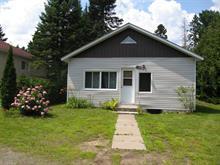 Maison à vendre à Saint-Calixte, Lanaudière, 215, Rue du Petit-Canot, 28684351 - Centris