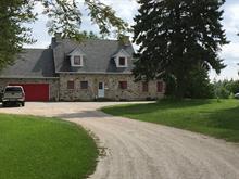 Maison à vendre à Lac-Saguay, Laurentides, 310, Route  117, 19464437 - Centris