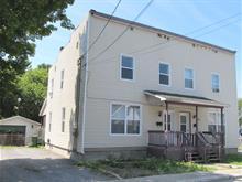 Duplex à vendre à Farnham, Montérégie, 298 - 300, Rue  Bérard, 16397325 - Centris