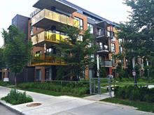 Condo à vendre à Le Plateau-Mont-Royal (Montréal), Montréal (Île), 4601, Rue  Messier, app. 410, 21054418 - Centris