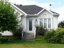 Maison à vendre à Trois-Rivières, Mauricie, 6969, Rue de Mortagne, 14915905 - Centris