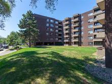 Condo / Apartment for rent in Côte-des-Neiges/Notre-Dame-de-Grâce (Montréal), Montréal (Island), 3333, Rue  Jean-Talon Ouest, apt. 423, 28748680 - Centris