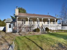 Maison à vendre à Mascouche, Lanaudière, 799 - 797, Rue des Cascades, 12968204 - Centris