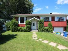 Maison à vendre à Châteauguay, Montérégie, 1, Rue  Circle, 25606179 - Centris