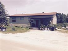 House for sale in Blue Sea, Outaouais, 387, Chemin du Lac-Long, 9356120 - Centris