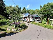House for sale in Chertsey, Lanaudière, 1309, Avenue du Bois-Joli, 9194094 - Centris