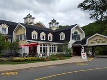 Condo à vendre à Mont-Tremblant, Laurentides, 6385, Montée  Ryan, app. 315, 10093448 - Centris