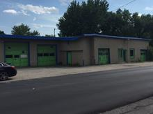Commercial building for sale in Masson-Angers (Gatineau), Outaouais, 12, Chemin de Montréal Est, 22342430 - Centris