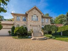 House for sale in Pierrefonds-Roxboro (Montréal), Montréal (Island), 14621, boulevard  Gouin Ouest, 28047078 - Centris